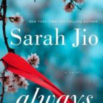 Always by Sarah Jio