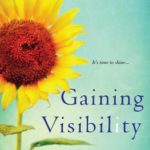 Gaining Visibility by Pamela Hearon