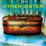 The Other Sister by Diane Dixon