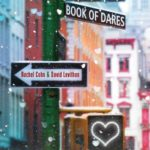 Dash & Lily's Book of Dares by Rachel Cohn, David Levithan