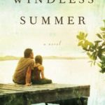 Windless Summer by Heather Sharfeddin