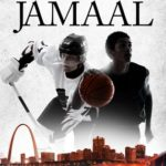Johnny and Jamaal by K.M. Breakey