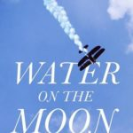 Water on the Moon by Jean P. Moore