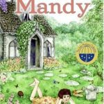 Mandy by Julie Andrews