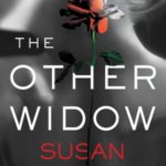 The Other Widow by Susan H. Crawford